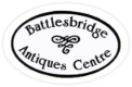 Battlesbridge Antiques Centre Celebrating 50 years